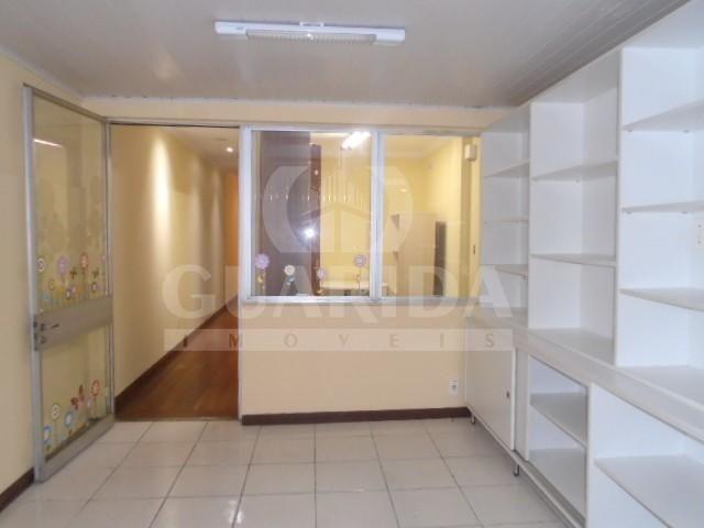 Conjunto/Sala Comercial para aluguel, CIDADE BAIXA - Porto Alegre/RS - Foto 7