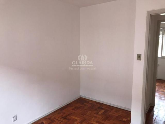 Apartamento para aluguel, 3 quartos, 1 vaga, Rio Branco - Porto Alegre/RS - Foto 10