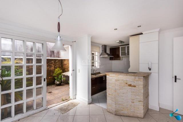 Casa em Condomínio para aluguel, 3 quartos, 1 suíte, 2 vagas, IPANEMA - Porto Alegre/RS - Foto 4