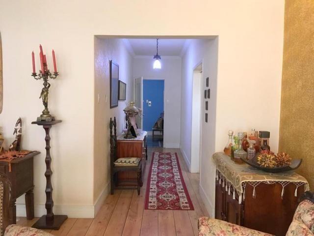 Apartamento para aluguel, 3 quartos, 1 suíte, Centro Histórico - Porto Alegre/RS - Foto 10