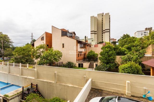 Apartamento para aluguel, 2 quartos, 1 suíte, 1 vaga, PETROPOLIS - Porto Alegre/RS - Foto 3