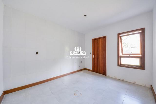 Casa em Condomínio para aluguel, 3 quartos, 1 suíte, 2 vagas, TRISTEZA - Porto Alegre/RS - Foto 15