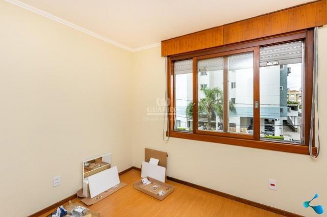 Apartamento para aluguel, 3 quartos, 1 suíte, 1 vaga, JARDIM BOTANICO - Porto Alegre/RS - Foto 18