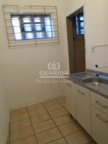 JK/Kitnet/Studio/Loft para aluguel, 1 quarto, PETROPOLIS - Porto Alegre/RS - Foto 8