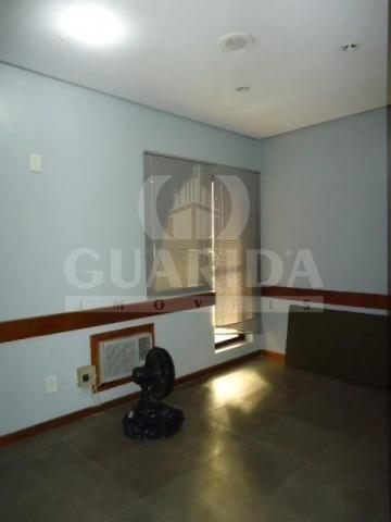 Prédio para aluguel, 4 vagas, Rio Branco - Porto Alegre/RS - Foto 13