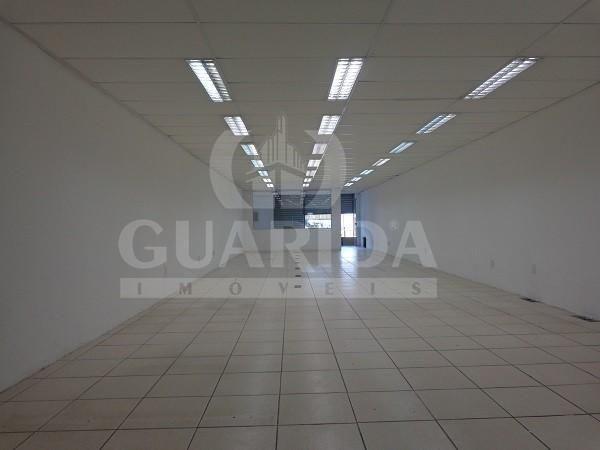 Prédio para aluguel, Rio Branco - Porto Alegre/RS - Foto 3