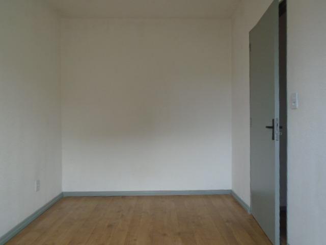Apartamento para aluguel, 2 quartos, Alto Petropolis - Porto Alegre/RS - Foto 11