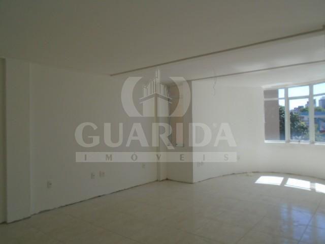 Conjunto/Sala Comercial para aluguel, JARDIM BOTANICO - Porto Alegre/RS - Foto 4