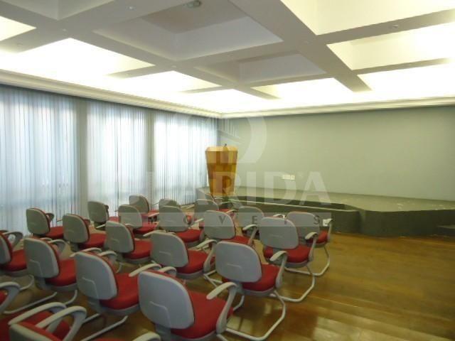 Prédio para aluguel, 4 vagas, Rio Branco - Porto Alegre/RS - Foto 12