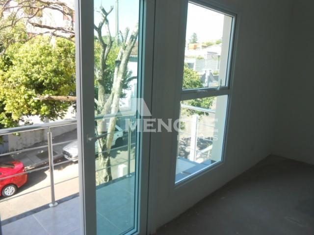 Casa à venda com 3 dormitórios em Vila ipiranga, Porto alegre cod:9513 - Foto 7
