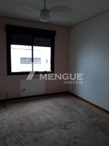 Apartamento à venda com 2 dormitórios em Jardim lindóia, Porto alegre cod:7239 - Foto 20