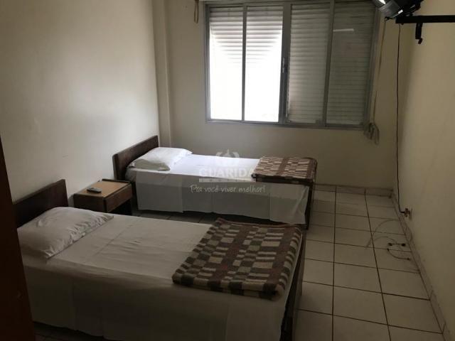 Apartamento para aluguel, 3 quartos, SAO GERALDO - Porto Alegre/RS - Foto 13