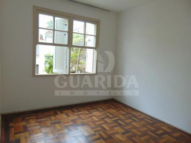 Apartamento para aluguel, 2 quartos, Rio Branco - Porto Alegre/RS - Foto 9