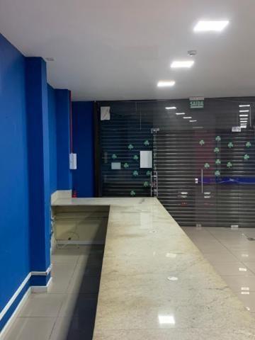 Prédio para aluguel, PETROPOLIS - Porto Alegre/RS - Foto 11