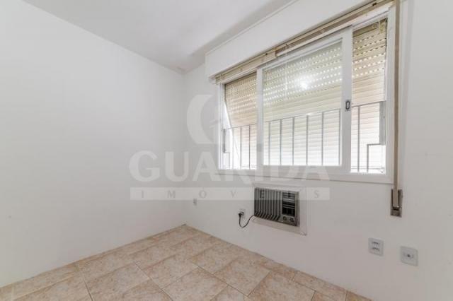 Apartamento para aluguel, 3 quartos, 1 suíte, 1 vaga, PETROPOLIS - Porto Alegre/RS - Foto 20