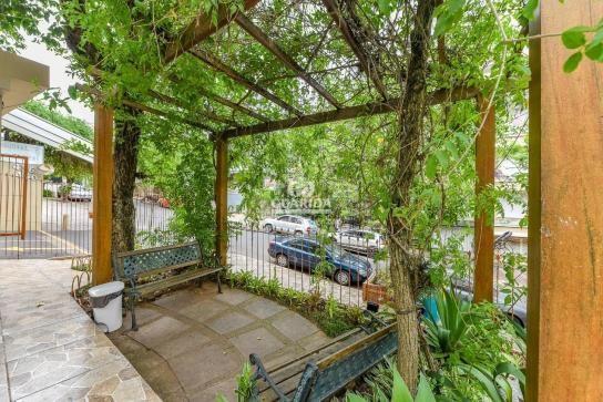 Apartamento para aluguel, 3 quartos, 1 vaga, Rio Branco - Porto Alegre/RS - Foto 15