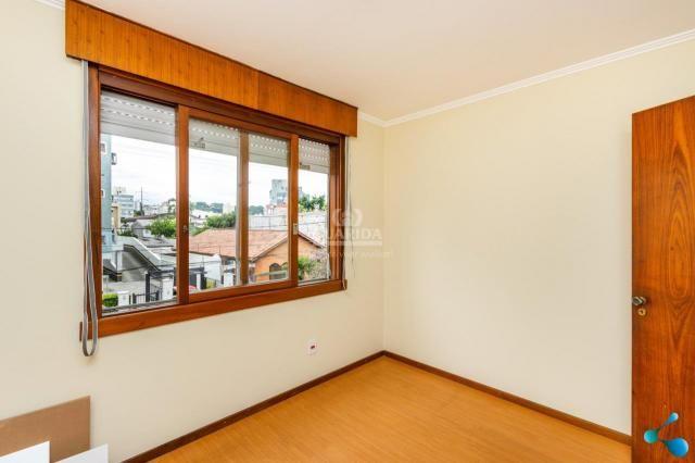 Apartamento para aluguel, 3 quartos, 1 suíte, 1 vaga, JARDIM BOTANICO - Porto Alegre/RS - Foto 20