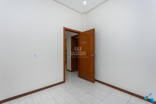 Apartamento para aluguel, 3 quartos, 1 suíte, PETROPOLIS - Porto Alegre/RS - Foto 11