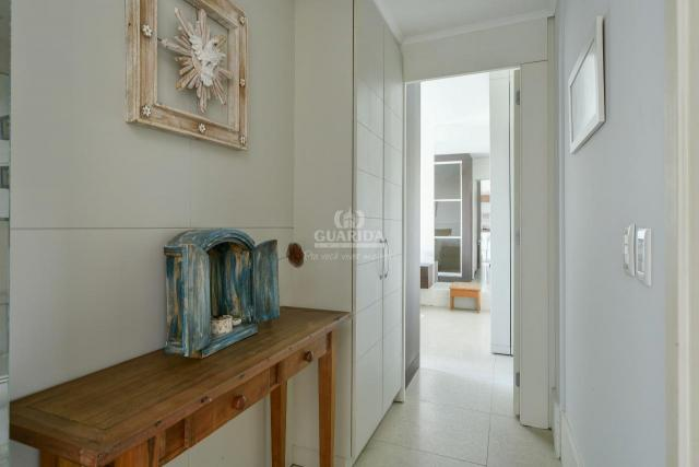 Apartamento para aluguel, 1 quarto, 1 vaga, JARDIM EUROPA - Porto Alegre/RS - Foto 2