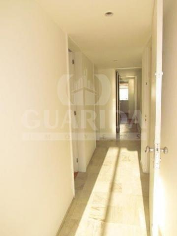 Apartamento para aluguel, 3 quartos, 1 suíte, 2 vagas, Rio Branco - Porto Alegre/RS - Foto 7