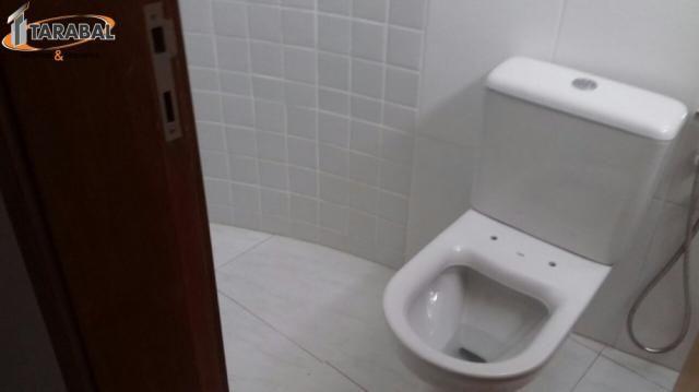 Apartamento - TRB229 - Foto 4