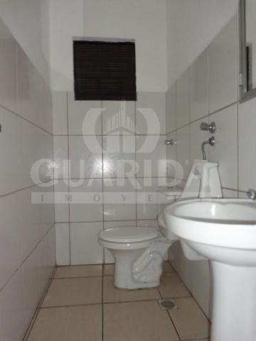 Prédio para aluguel, Rio Branco - Porto Alegre/RS - Foto 5