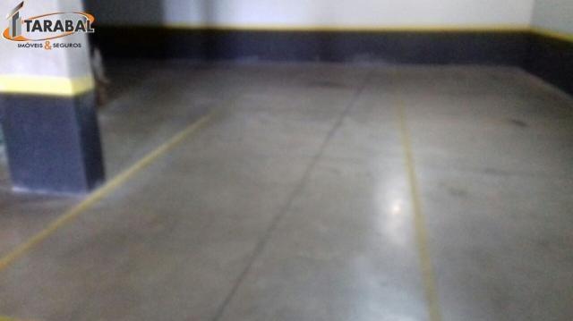 Apartamento - TRB231 - Foto 8