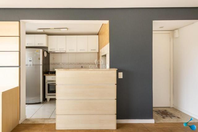 Apartamento para aluguel, 2 quartos, 1 suíte, 1 vaga, PETROPOLIS - Porto Alegre/RS - Foto 16
