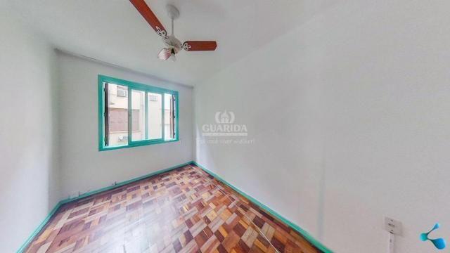 Apartamento para aluguel, 3 quartos, PETROPOLIS - Porto Alegre/RS - Foto 20