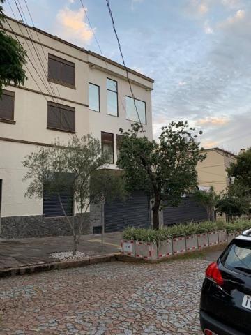 Prédio para aluguel, PETROPOLIS - Porto Alegre/RS - Foto 2