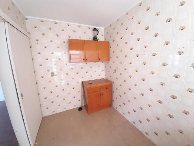 Apartamento para aluguel, 2 quartos, 1 vaga, VILA IPIRANGA - Porto Alegre/RS - Foto 7