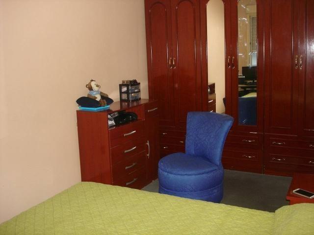 Apartamento para aluguel, 3 quartos, 2 vagas, PASSO DA AREIA - Porto Alegre/RS - Foto 17