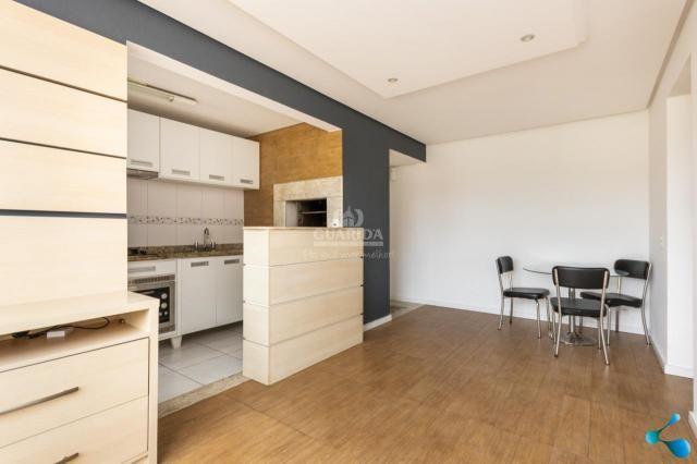 Apartamento para aluguel, 2 quartos, 1 suíte, 1 vaga, PETROPOLIS - Porto Alegre/RS - Foto 15