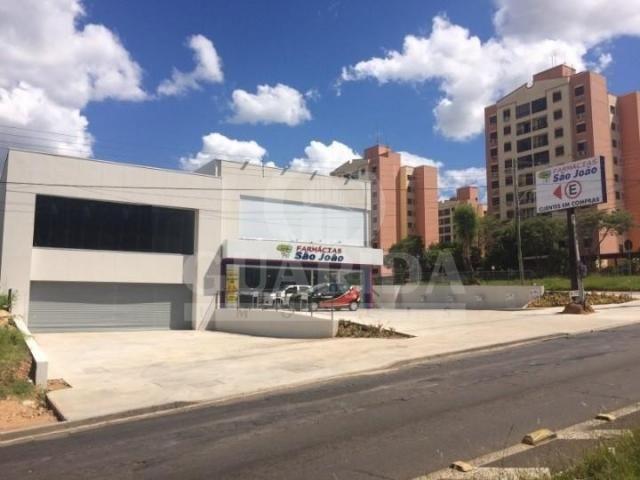 Loja para aluguel, 18 vagas, Alto Petropolis - Porto Alegre/RS - Foto 2