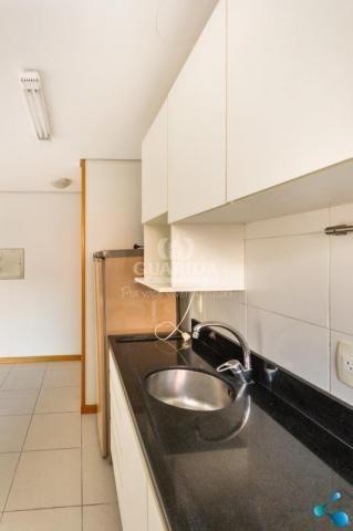 Apartamento para aluguel, 1 quarto, 1 vaga, PETROPOLIS - Porto Alegre/RS - Foto 13