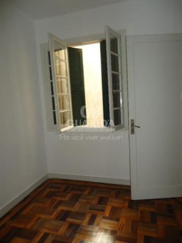 Apartamento para aluguel, 3 quartos, Santana - Porto Alegre/RS - Foto 17