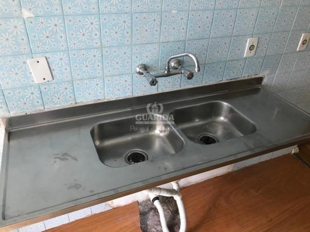 Apartamento para aluguel, 3 quartos, 1 suíte, PETROPOLIS - Porto Alegre/RS - Foto 4