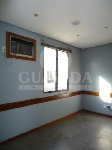 Prédio para aluguel, 4 vagas, Rio Branco - Porto Alegre/RS - Foto 15
