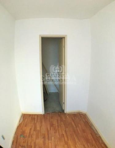 Apartamento para aluguel, 3 quartos, 1 vaga, MENINO DEUS - Porto Alegre/RS - Foto 9