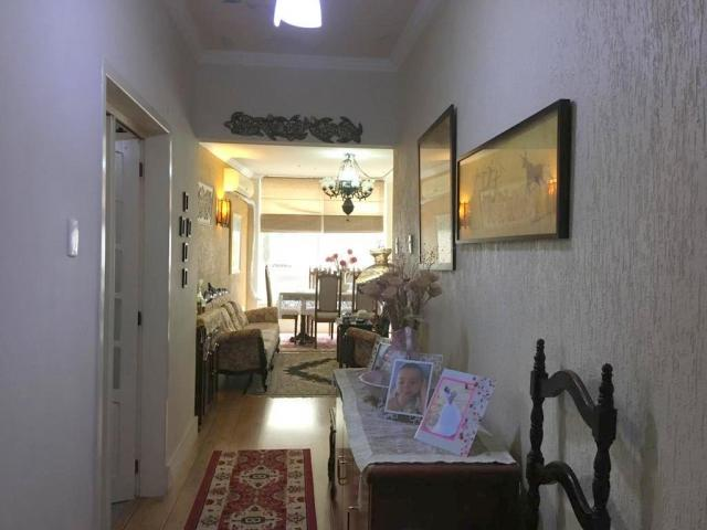 Apartamento para aluguel, 3 quartos, 1 suíte, Centro Histórico - Porto Alegre/RS - Foto 15