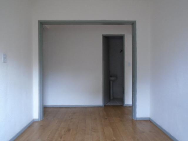 Apartamento para aluguel, 2 quartos, Alto Petropolis - Porto Alegre/RS - Foto 4