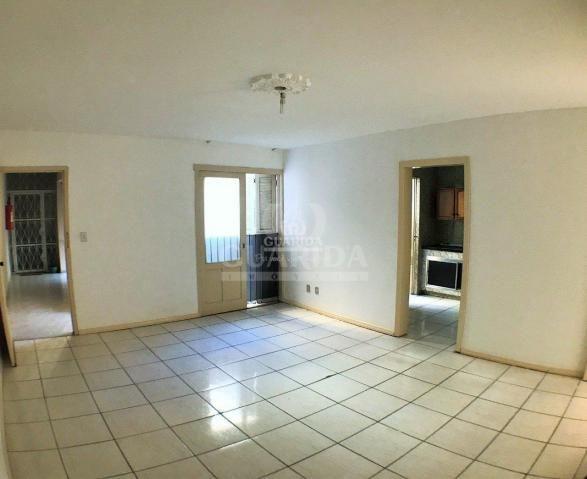 Apartamento para aluguel, 3 quartos, 1 vaga, MENINO DEUS - Porto Alegre/RS - Foto 2