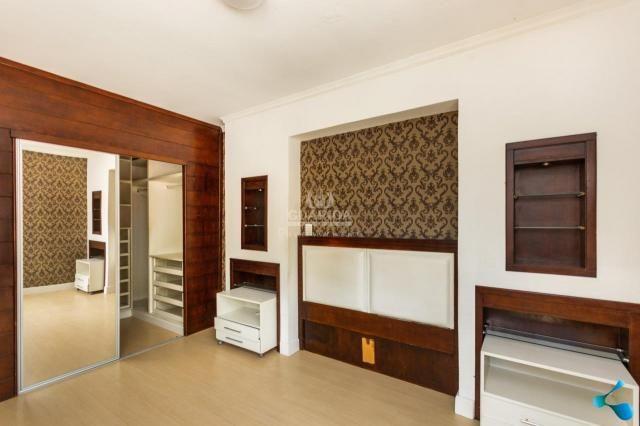 Casa em Condomínio para aluguel, 3 quartos, 1 suíte, 2 vagas, IPANEMA - Porto Alegre/RS - Foto 11