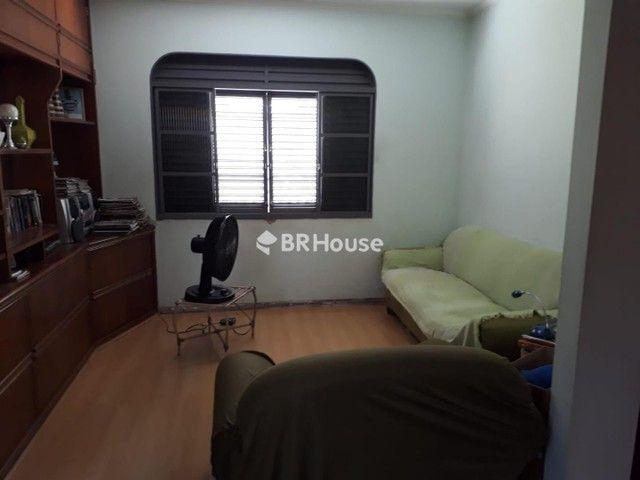 Casa de condomínio à venda com 5 dormitórios cod:BR6CS13068 - Foto 4