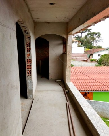 Casa à venda com 3 dormitórios em Bela vista, Rio negrinho cod:CIB - Foto 3