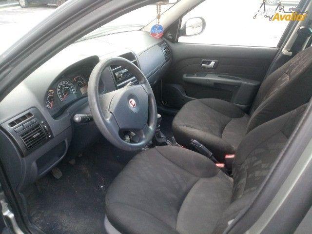 Fiat Siena EL 1.4  - Foto 6