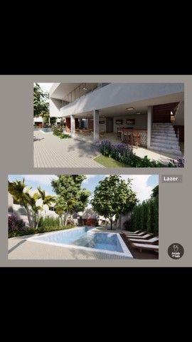 FS- Condomínio de casas duplex na zona leste  - Foto 3