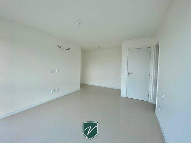 Apartamento Greenvillage Guaxuma - Foto 16