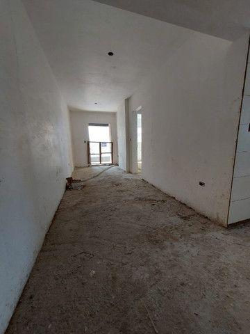 Canto do Forte   Entrega em Dezembro   Sem Parcela de Chaves   74 Mil de Entrada - Foto 3