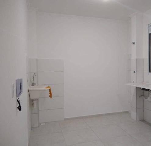 Alugo apartamento perto do Caruaru Shopping  - Foto 6